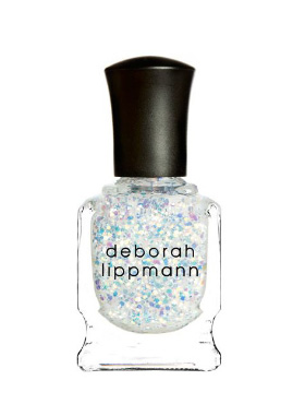 Stairway to Heaven | Deborah Lippmann | b-glowing