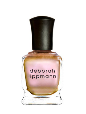 Sugar Daddy | Deborah Lippmann | b-glowing
