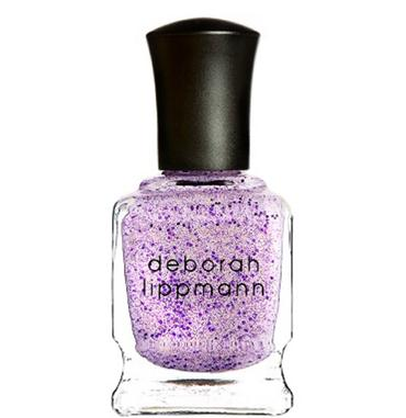 Do the Mermaid | Deborah Lippmann | b-glowing