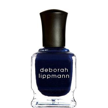 Rolling in the Deep | Deborah Lippmann | b-glowing