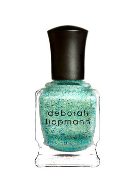 Mermaid's Dream | Deborah Lippmann | b-glowing