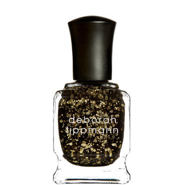 Cleopatra in New York | Deborah Lippmann | b-glowing