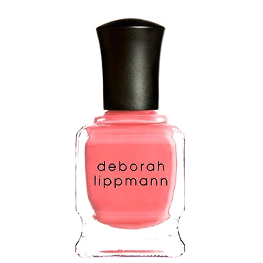 Break 4 Love - Celebrity Collaboration 2014 | Deborah Lippmann | b-glowing
