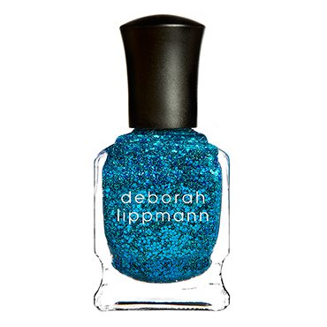 Just Dance | Deborah Lippmann | b-glowing