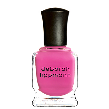 Whip It - 80's Rewind Collection Summer 2014 | Deborah Lippmann | b-glowing