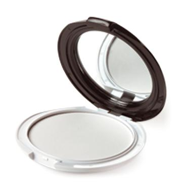Compact Solid Setting Powder | DERMABLEND Professional | b-glowing