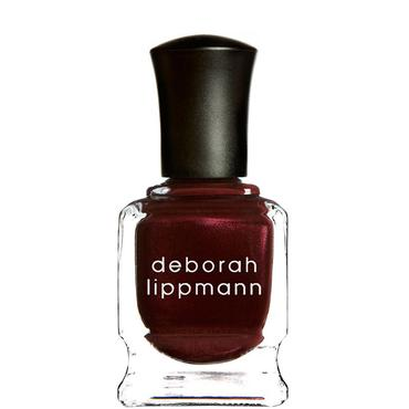 Bitches Brew | Deborah Lippmann | b-glowing