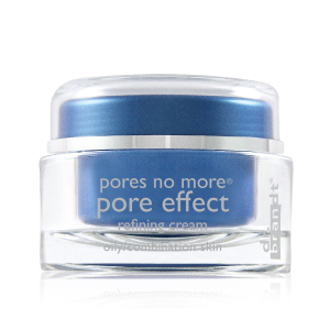 Pores No More Pore Effect Refining Cream