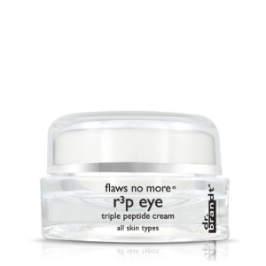 Flaws No More® r3p Eye Cream®
