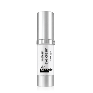 Lineless® Eye Cream