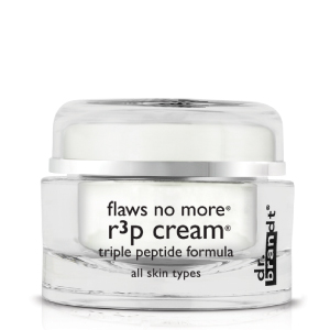 Flaws No More® r3p Cream® | Dr. Brandt | b-glowing