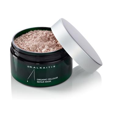 Organic Cellular Repair Mask