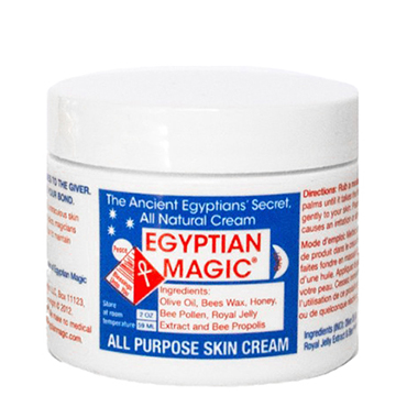 Egyptian Magic Cream - 2 Oz