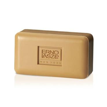 PHELITYL Cleansing Bar | ERNO LASZLO | b-glowing