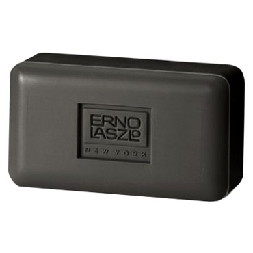 SEA MUD Deep Cleansing Bar | ERNO LASZLO | b-glowing