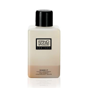 Shake-It Tinted Treatment | ERNO LASZLO | b-glowing
