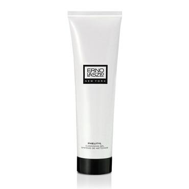 PHELITYL Cleansing Gel