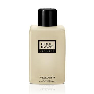 CONDITIONING Preparation | ERNO LASZLO | b-glowing