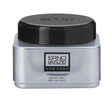 Firmarine Night Gel