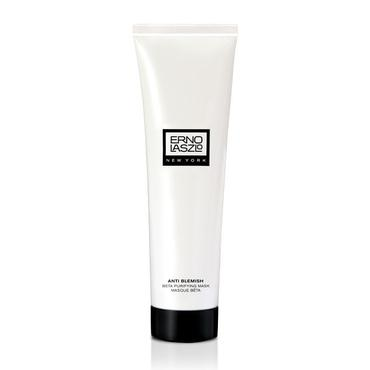 ANTI BLEMISH Beta Purifying Mask | ERNO LASZLO | b-glowing