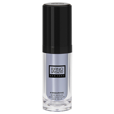Firmarine Eye Serum | ERNO LASZLO | b-glowing