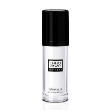 Phormula 3-9 Repair Serum | ERNO LASZLO | b-glowing