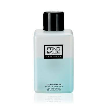 Multi-Phase Make-up Remover | ERNO LASZLO | b-glowing