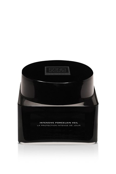 The Hollywood Collection - Intensive Porcelain Veil | ERNO LASZLO | b-glowing