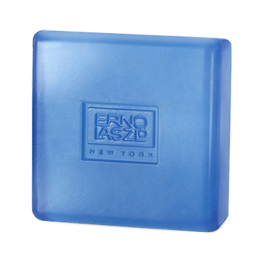 LASZLO BLUE Firmarine Treatment Bar