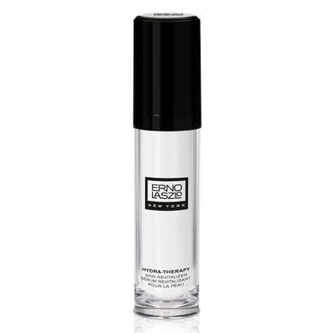 Hydra-Therapy Skin Revitalizer | ERNO LASZLO | b-glowing