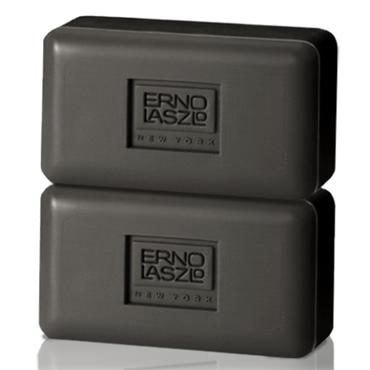 Sea Mud Replenishment Duo Pack | ERNO LASZLO | b-glowing