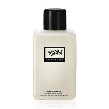 Hydraphel Skin Supplement | ERNO LASZLO | b-glowing