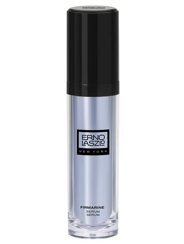 Firmarine Face Serum | ERNO LASZLO | b-glowing
