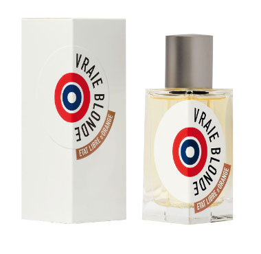 Vraie Blonde - Eau de Parfum | Etat Libre d'Orange | b-glowing