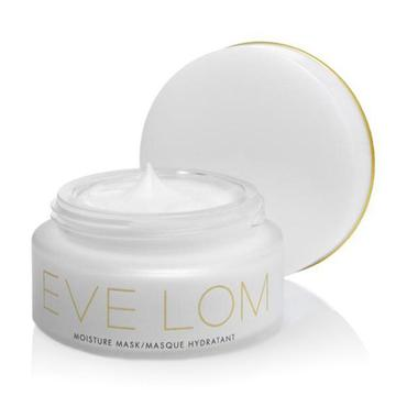 Moisture Mask | EVE LOM | b-glowing