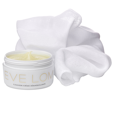 Cleanser 50ml | EVE LOM | b-glowing