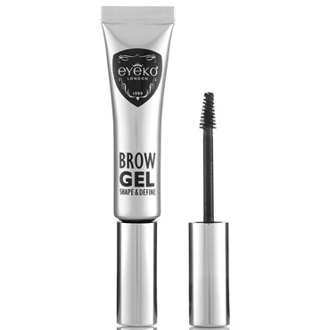 Eyeko Brow Gel | eyeko | b-glowing