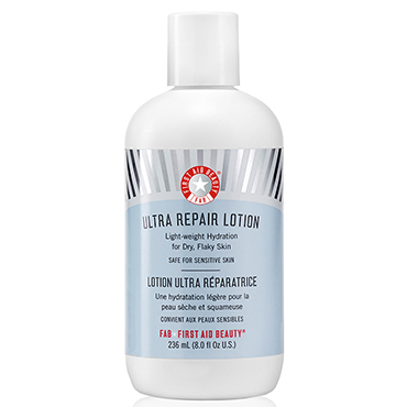 Ultra Repair® Lotion