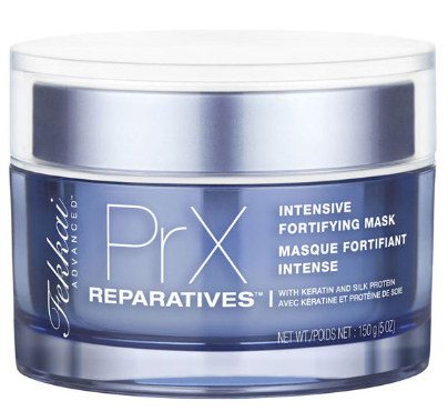 Protein RX Reparatives Intensive Fortifying Mask | Frederic Fekkai | b-glowing