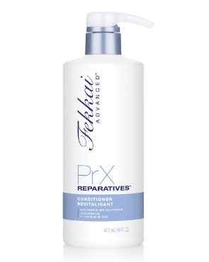 Protein Rx Reparative Conditioner 16oz