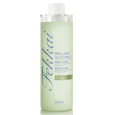 Fekkai Brilliant Glossing Conditioner - 8 oz. | Frederic Fekkai | b-glowing