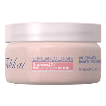 Fekkai Technician Color Care Conditioner Luxe Color Masque - 1.7 oz. | Frederic Fekkai | b-glowing