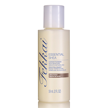 Fekkai Essentail Shea Conditioner - 2 oz. | Frederic Fekkai | b-glowing