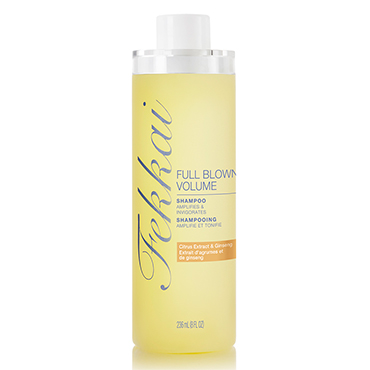 Fekkai Full Blown Volume Shampoo - 8 oz. | Frederic Fekkai | b-glowing