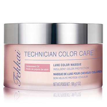 Fekkai Technician Color Care Conditioner Luxe Color Masque - 7 oz. | Frederic Fekkai | b-glowing