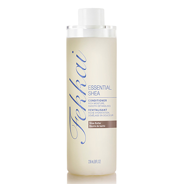 Fekkai Essentail Shea Conditioner - 8 oz. | Frederic Fekkai | b-glowing