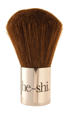 Bronzing Brush | He-Shi | b-glowing