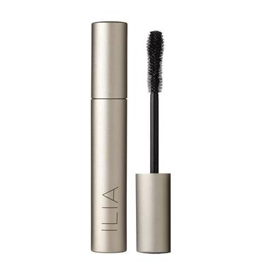 Ilia Mascara | ILIA | b-glowing