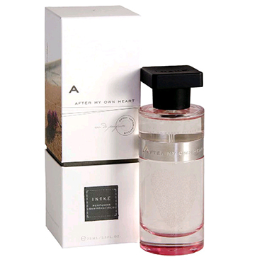 After My Own Heart - Eau de Parfum
