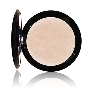 Hello Light Powder Illuminizer